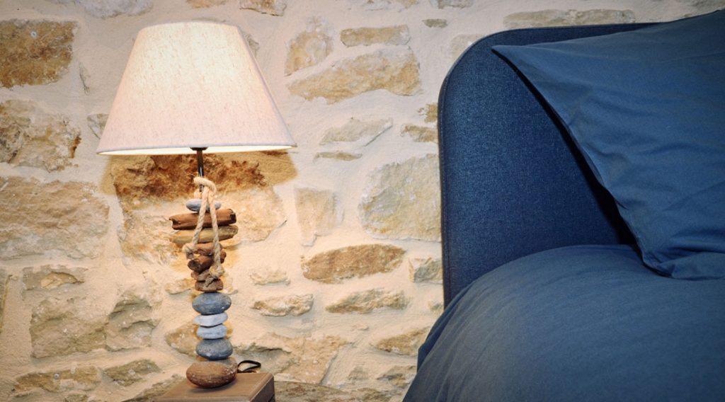 chambre d'hôtes dans le Gard rhôdanien